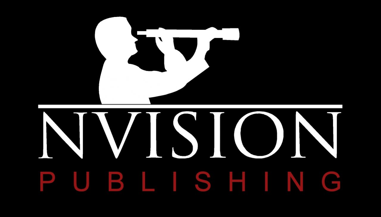 NvisionPublishingLogo