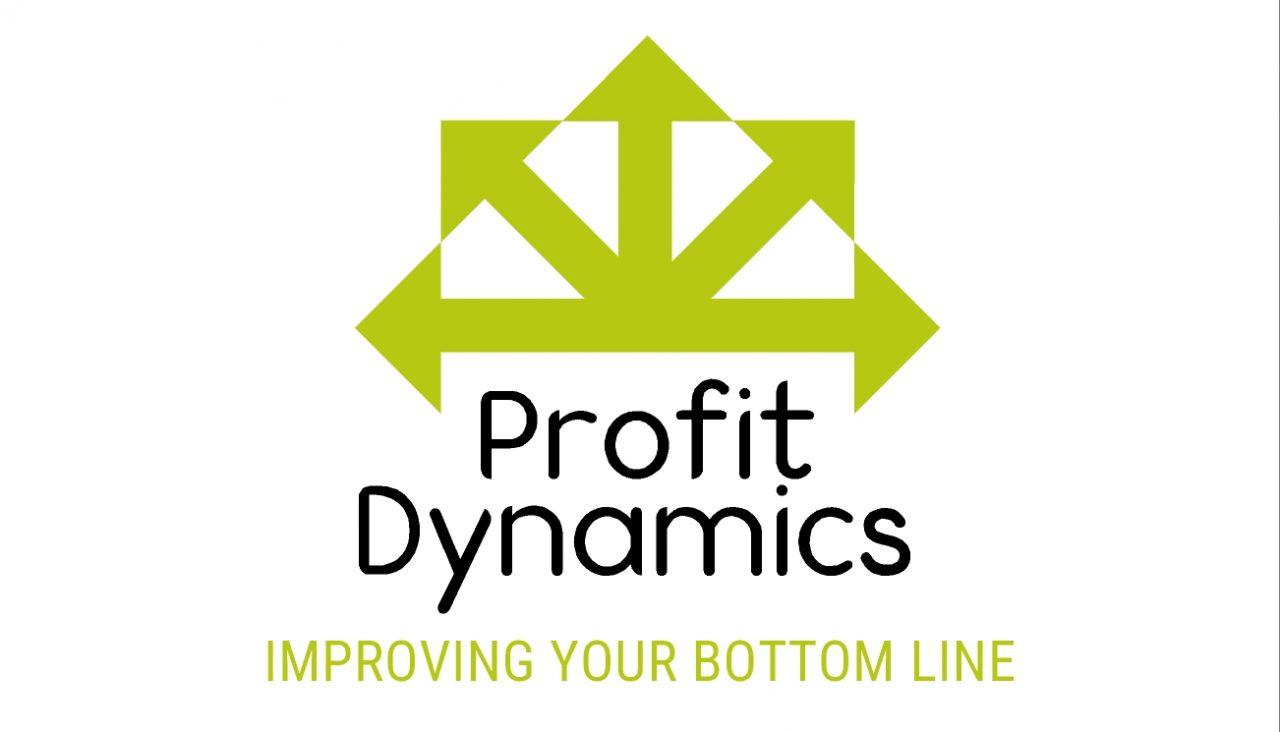 ProfitDynamicsLogo