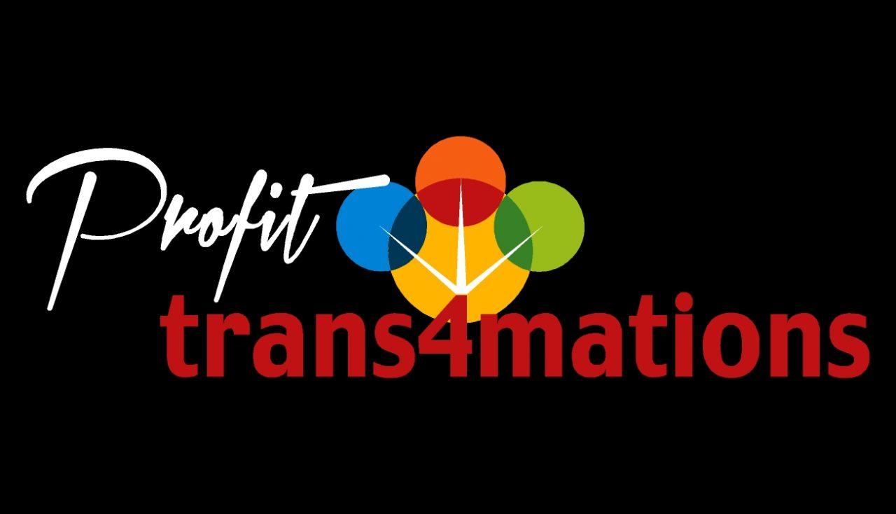 ProfitTransformationsLogo