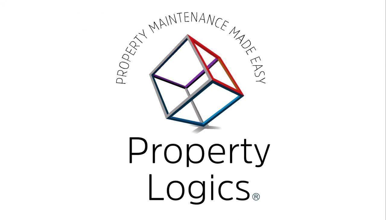 PropertyLogicsLogo