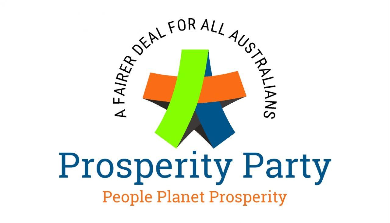 ProsperityPartyLogo