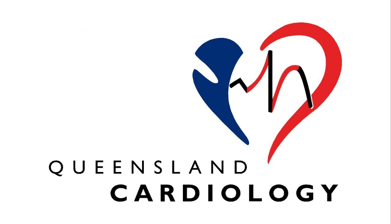 QLDcardiologyLogo