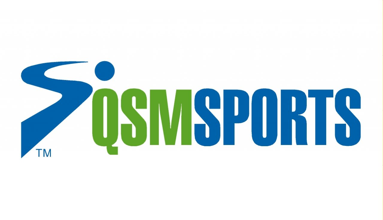 QSMsportsLogo