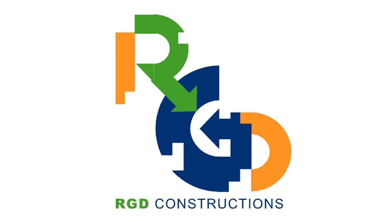 RGDconstructionslogo