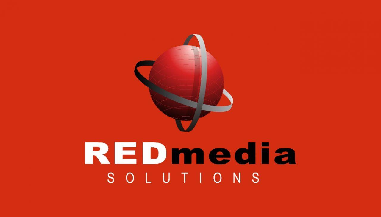 RedMediaLogo
