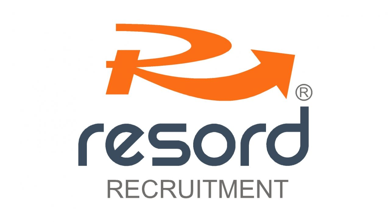 ResordRecruitmentLogo