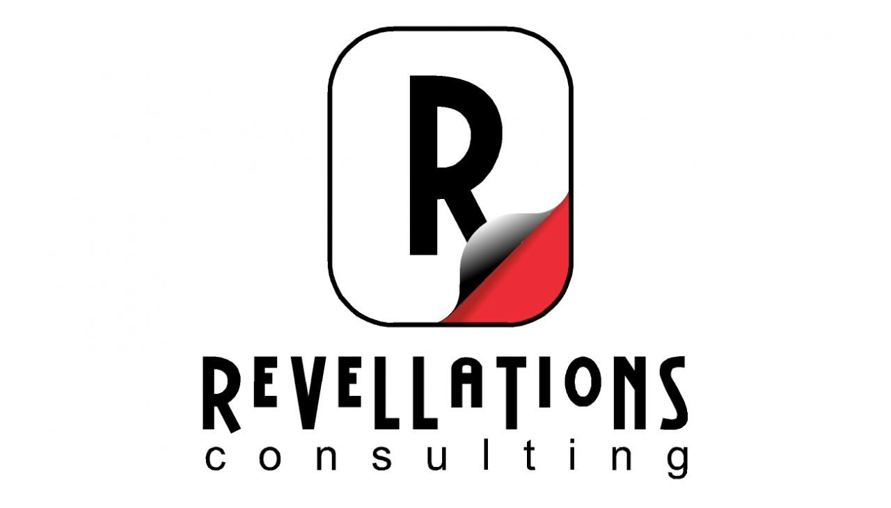 RevelationsLogo