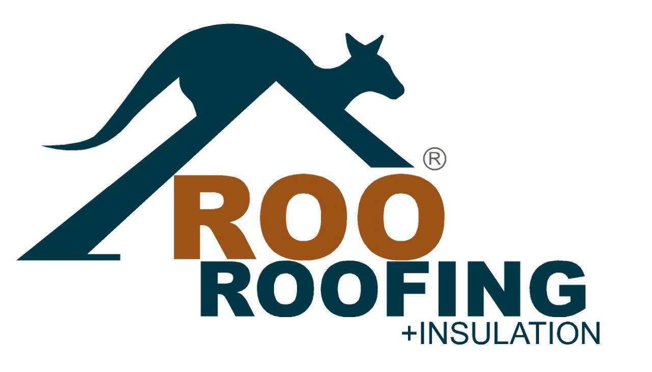 RooRoofingLogo
