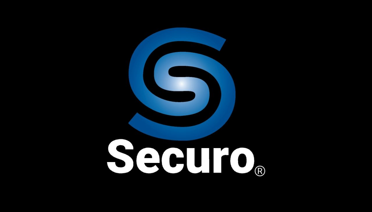 SecuroLogo