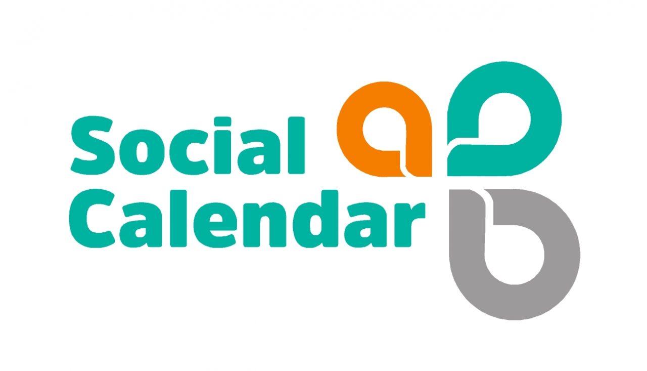 SocialCalendarLogo