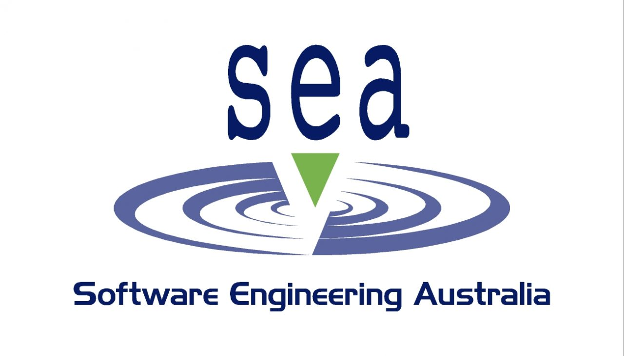 SoftwareEngineeringAustralia