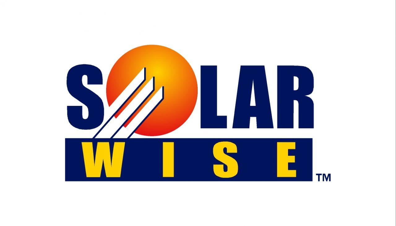 SolarwiseLogo