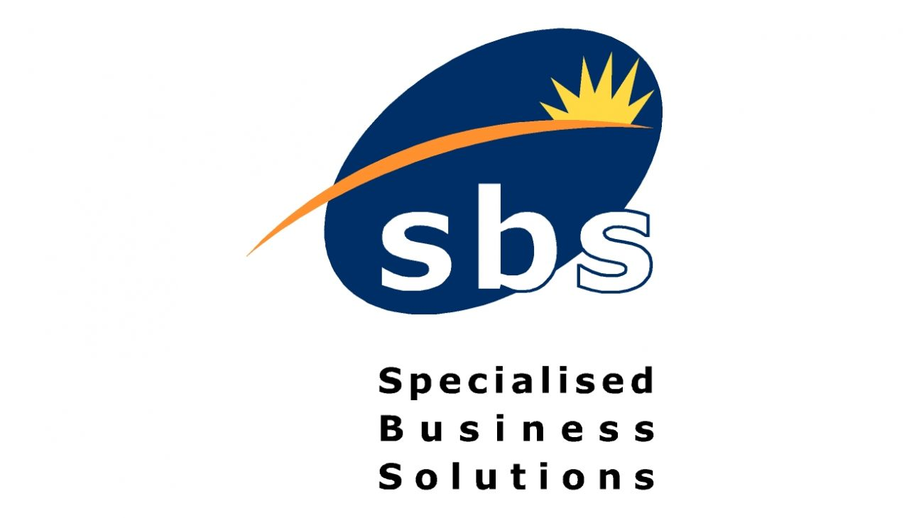 SpecialisedBusinessSolutionsLogo