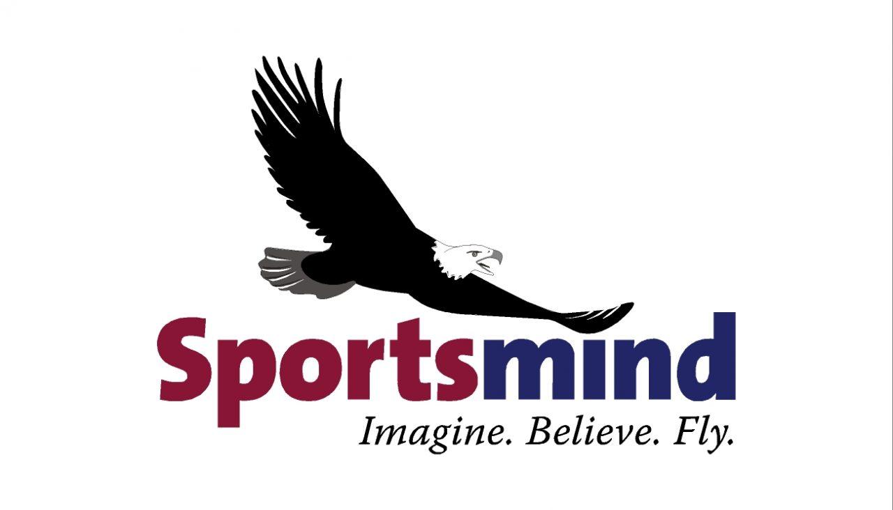 SportsmindLogo