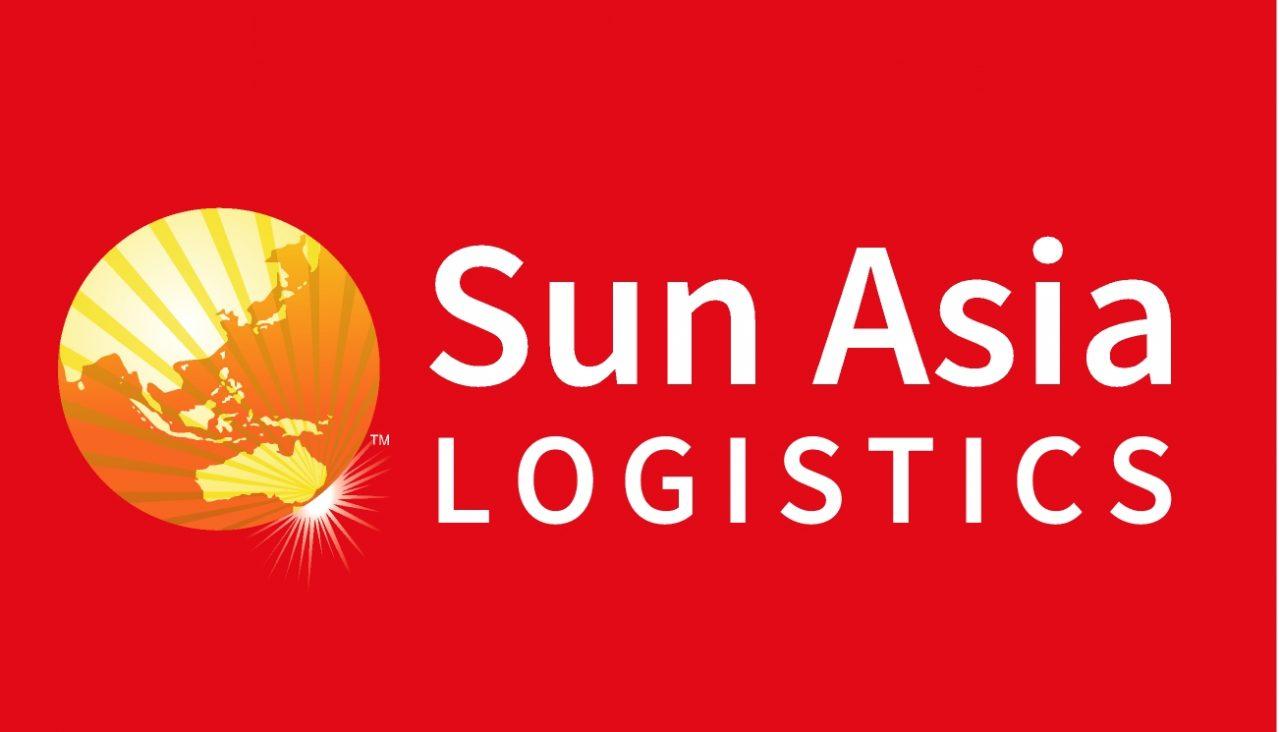 SunasiaLogisticsLogo