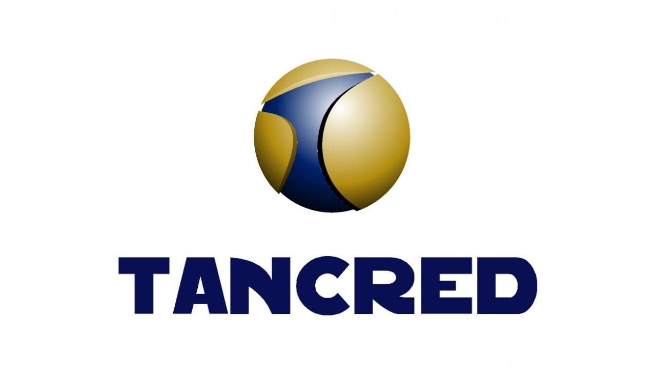 TancredLogo