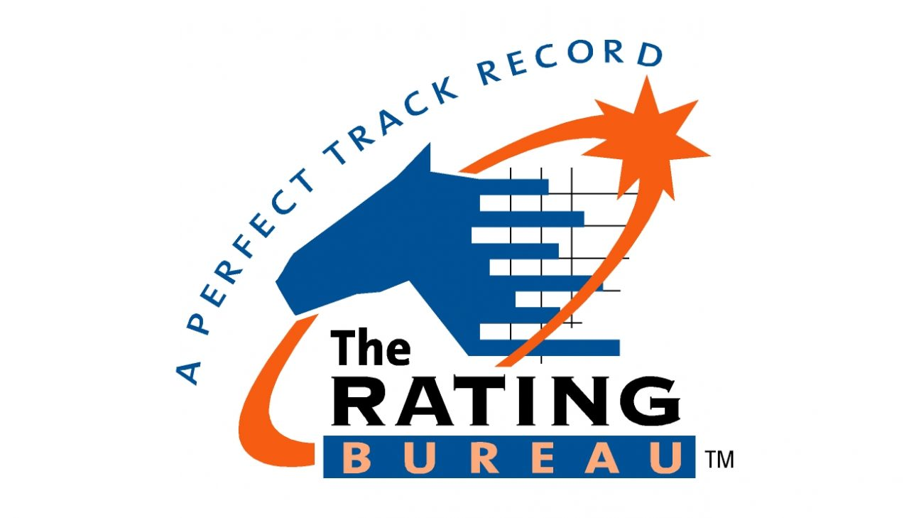 TheRatingBureauLogo
