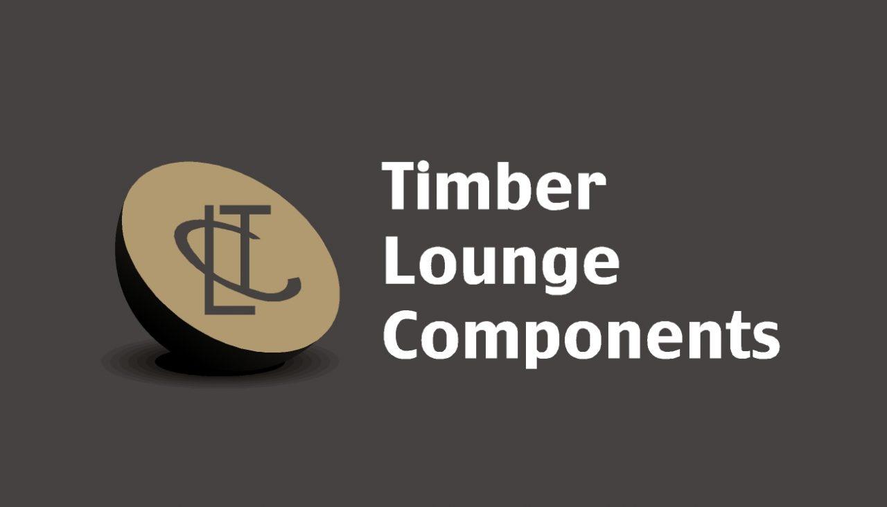 TimberLoungeComponentsLogo.pg
