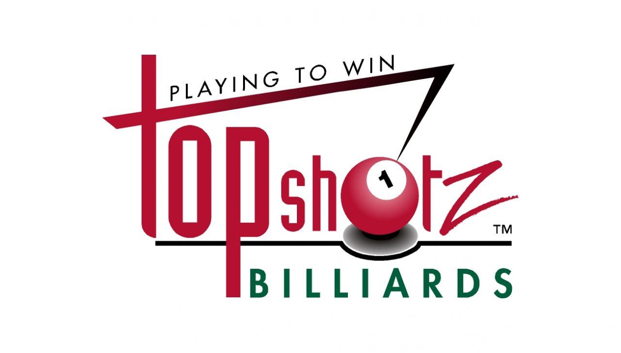 TopShotzBilliardsLogo