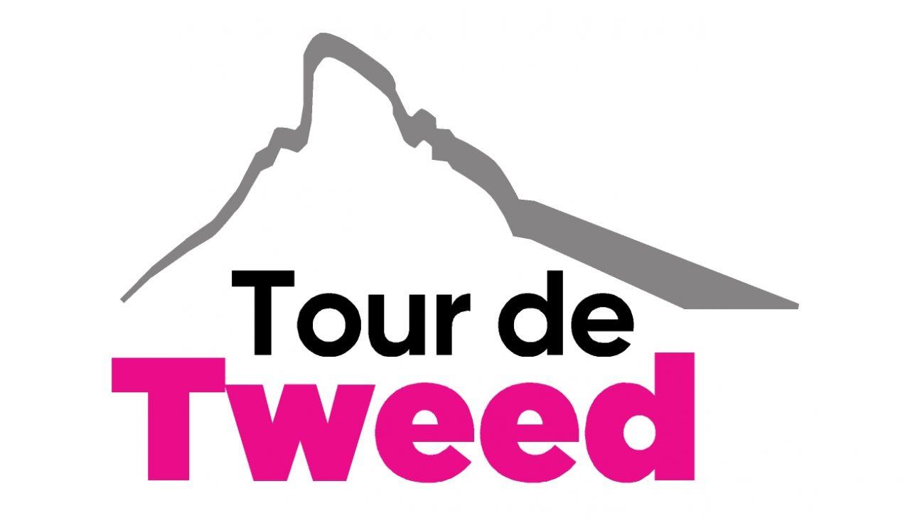 TourdeTweedLogo