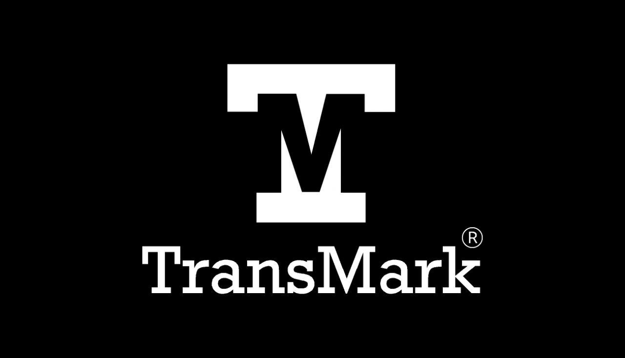 TransmarkLogo