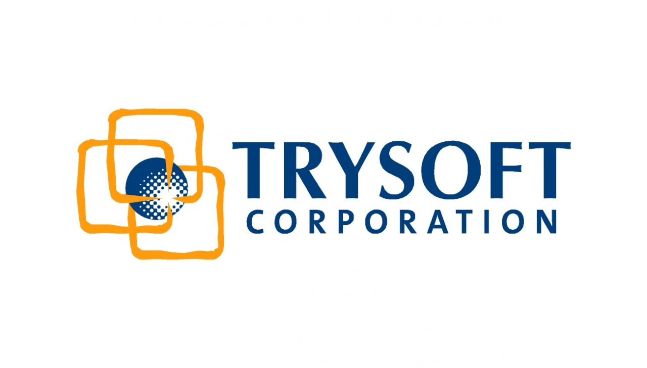 TysoftCorporationLogo