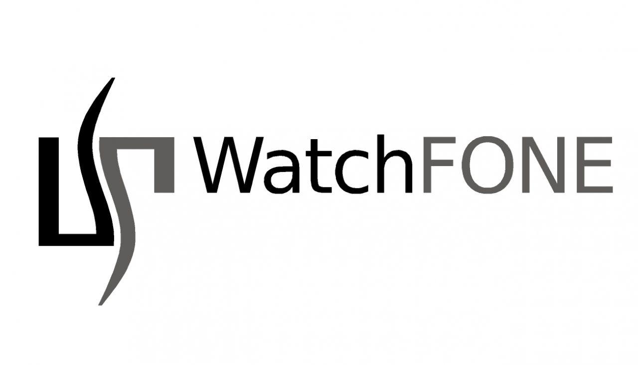 Watchfonelogo