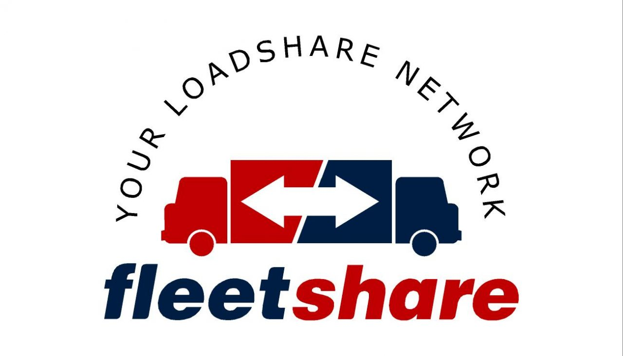fleetshareLogo