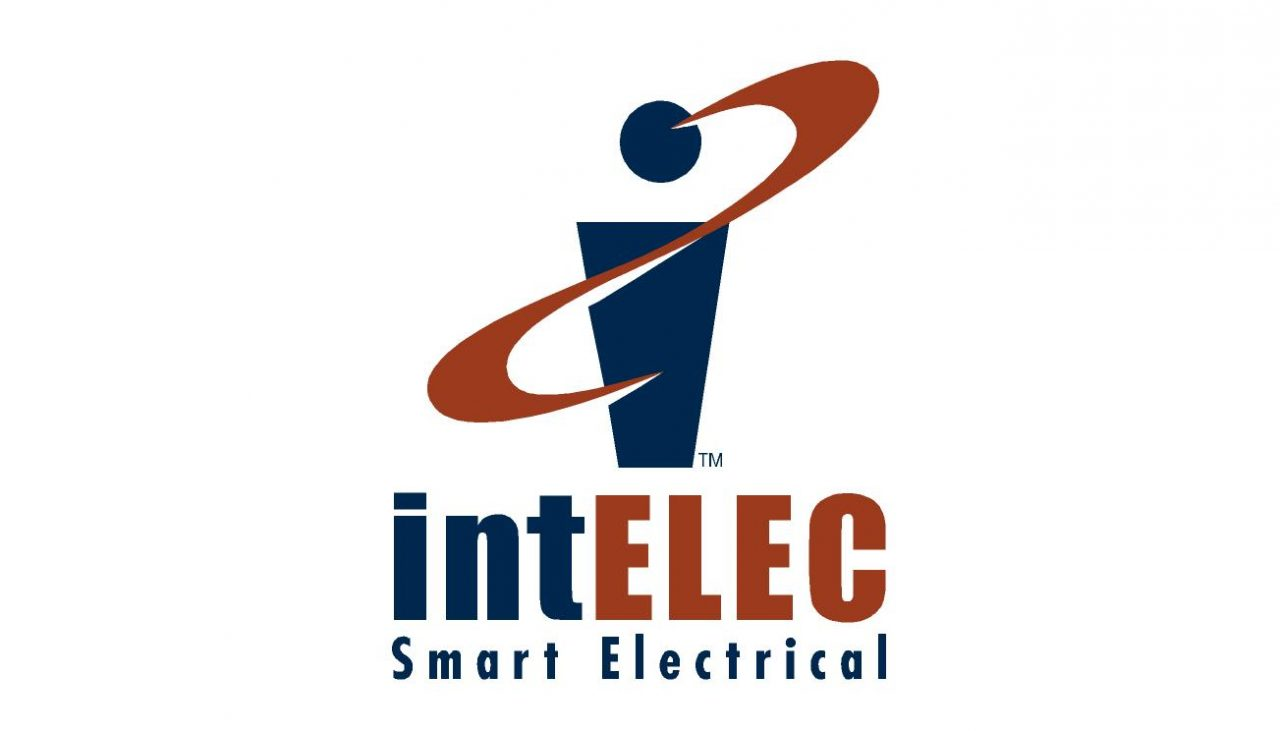 inteleclogo