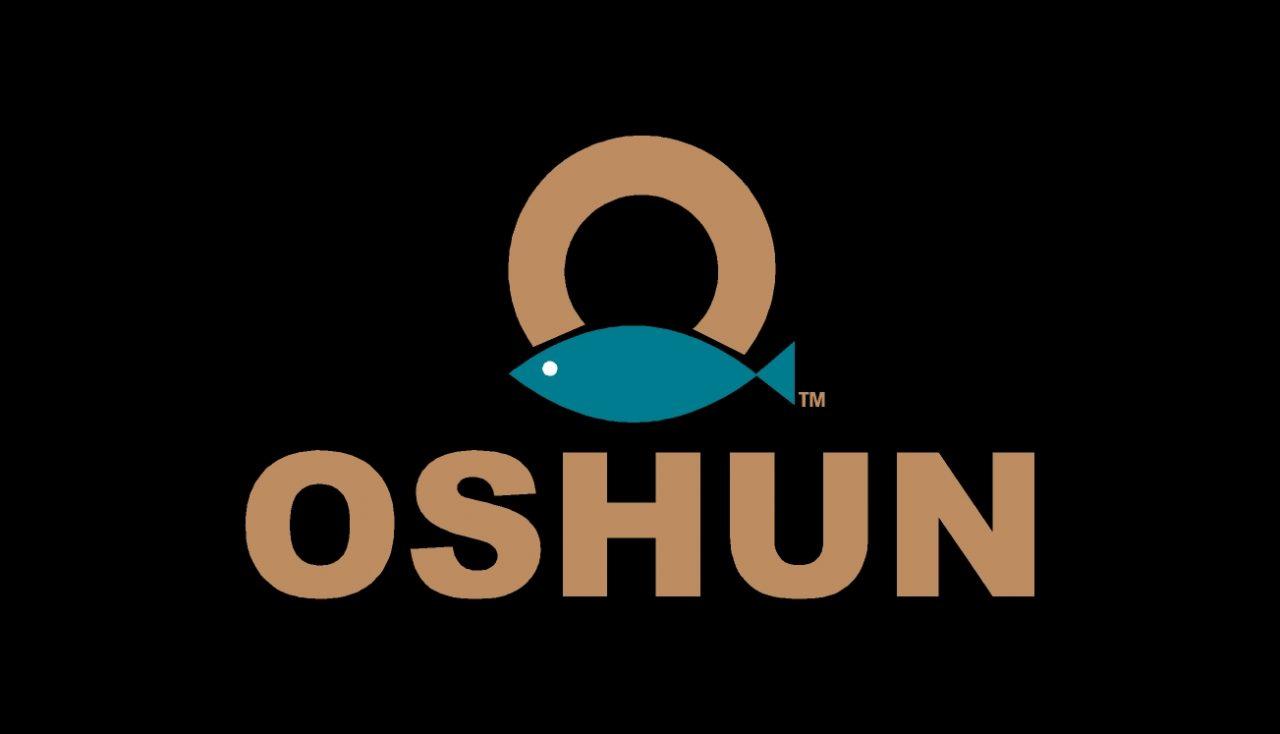 OshunLogo
