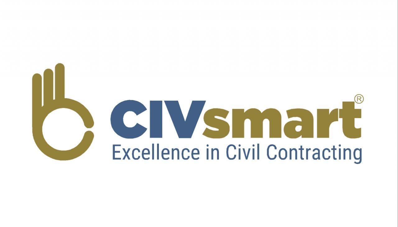 CIVsmartLogo
