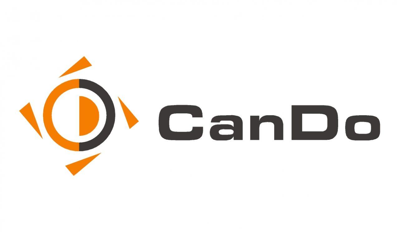 CanDoLogo