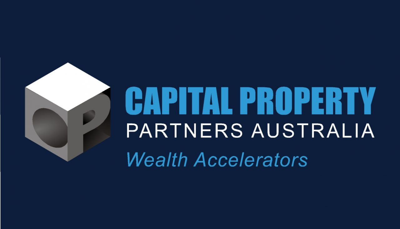 CapitalPropertyInvestmentLogo