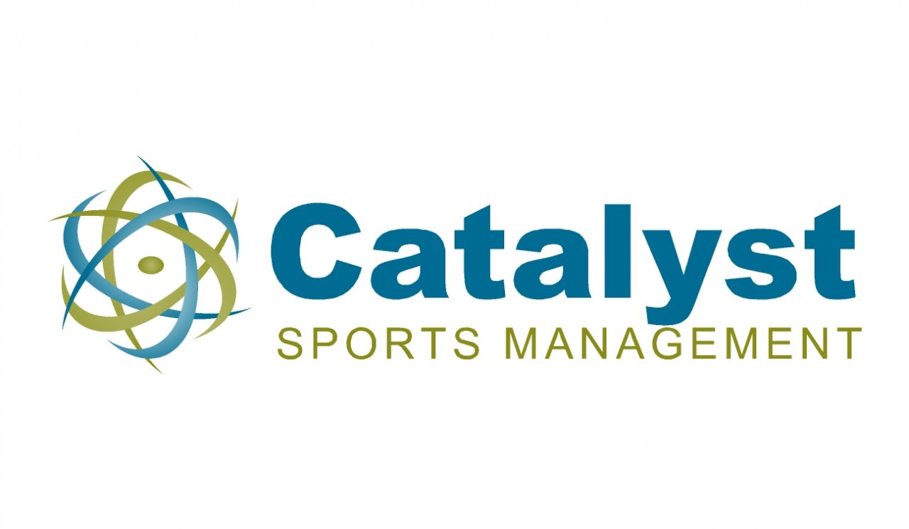 CatalystSportsMarketingLogo