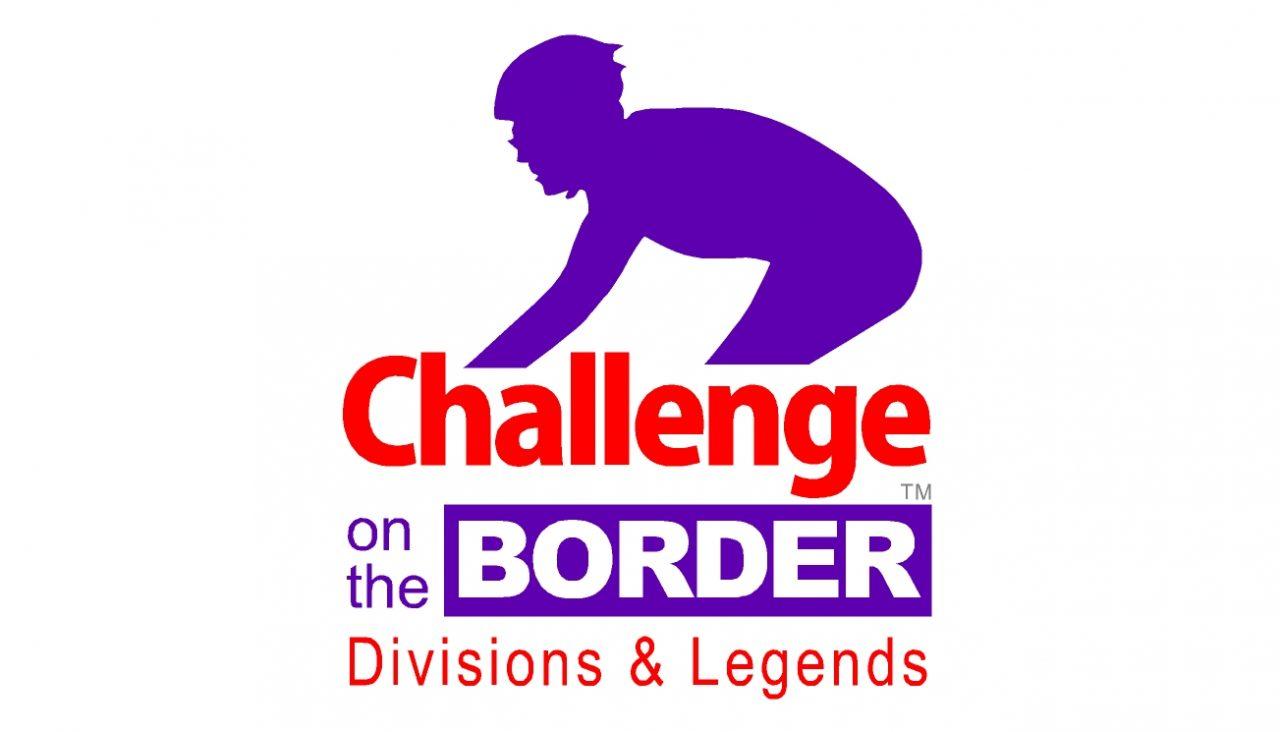 ChallengeOnTheBorderLogo