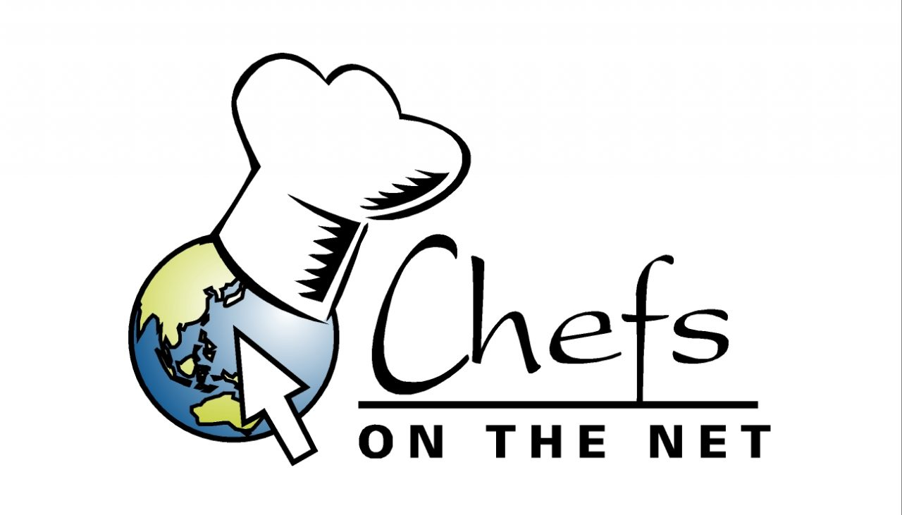 ChefsOnTheNetLogo