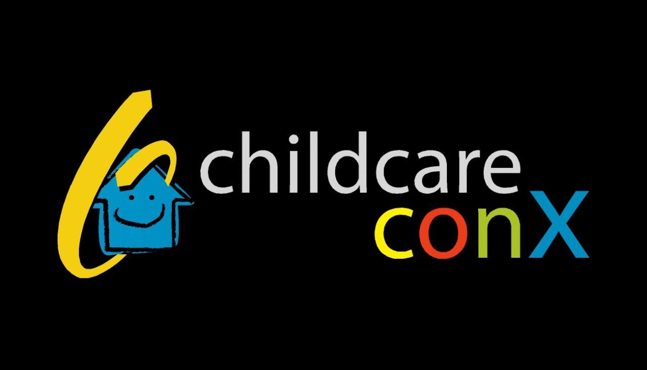 ChildcareConxLogo