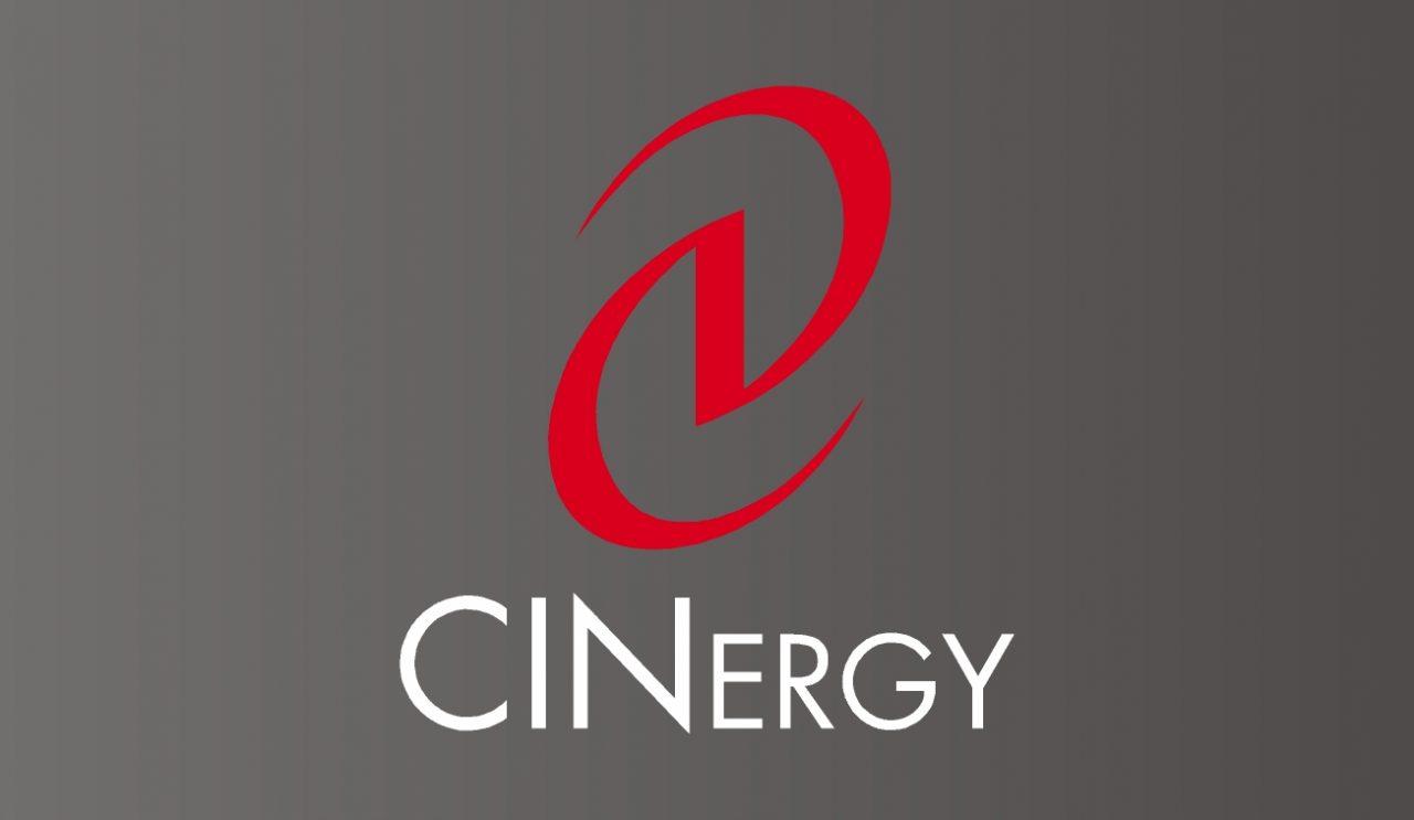 CinergyLogo