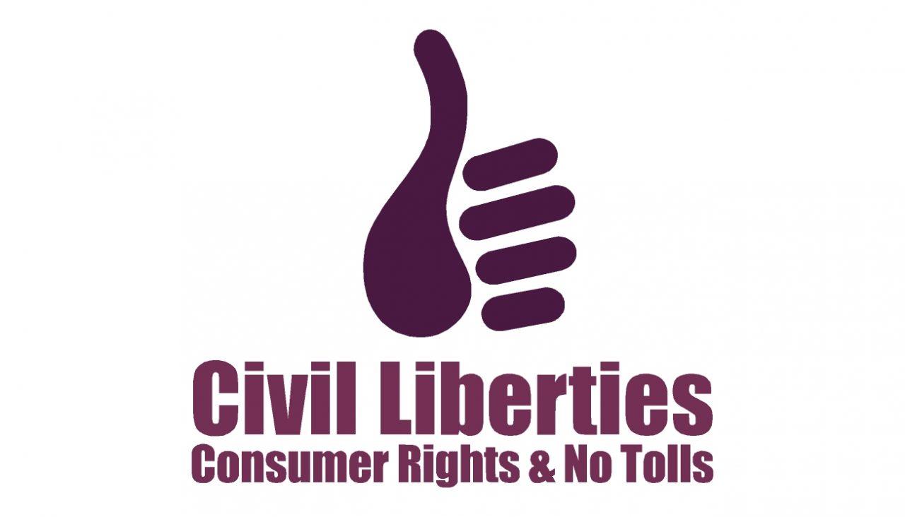 CivilLibertiesLogo