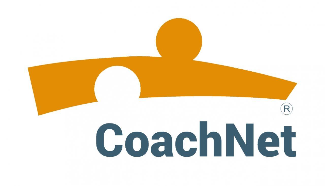 CoachnetLogo