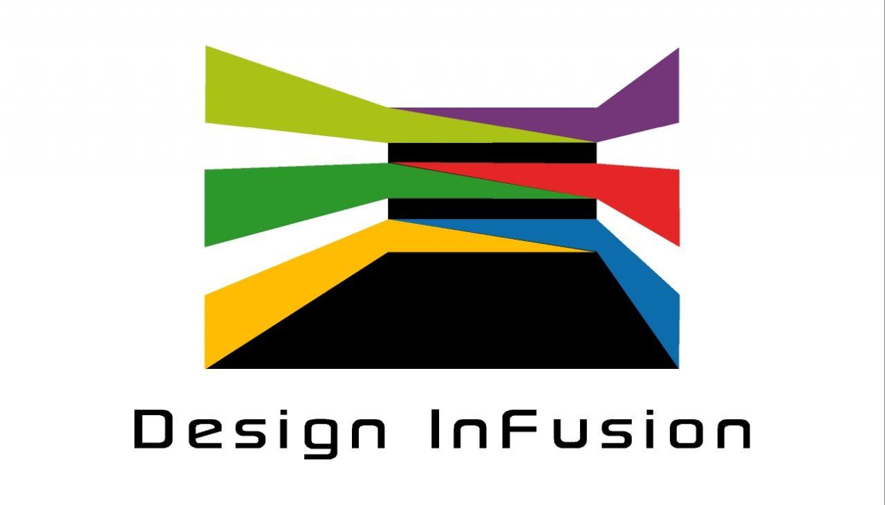 DesignInfusionLogo