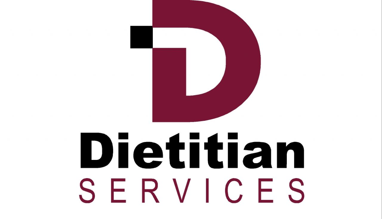 DietitionServicesLogo