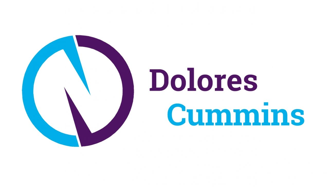 DoloresCumminsLogo