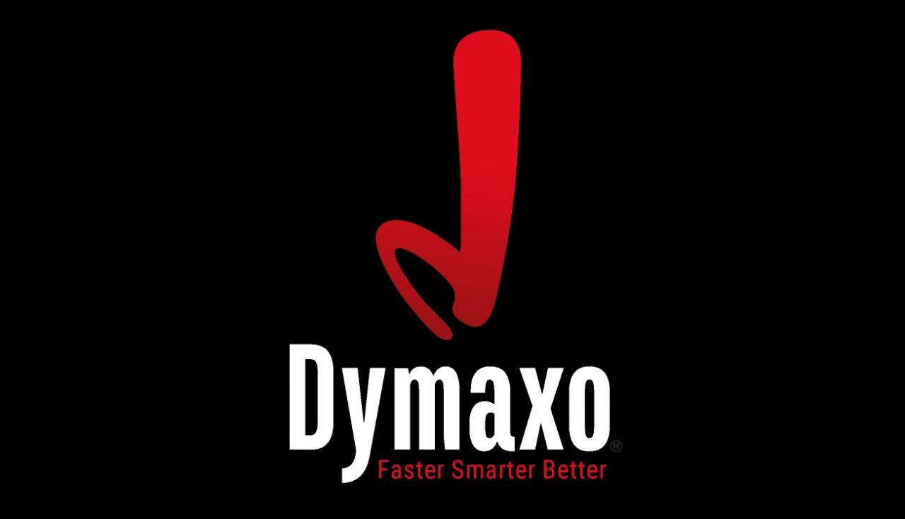DymaxoLogo