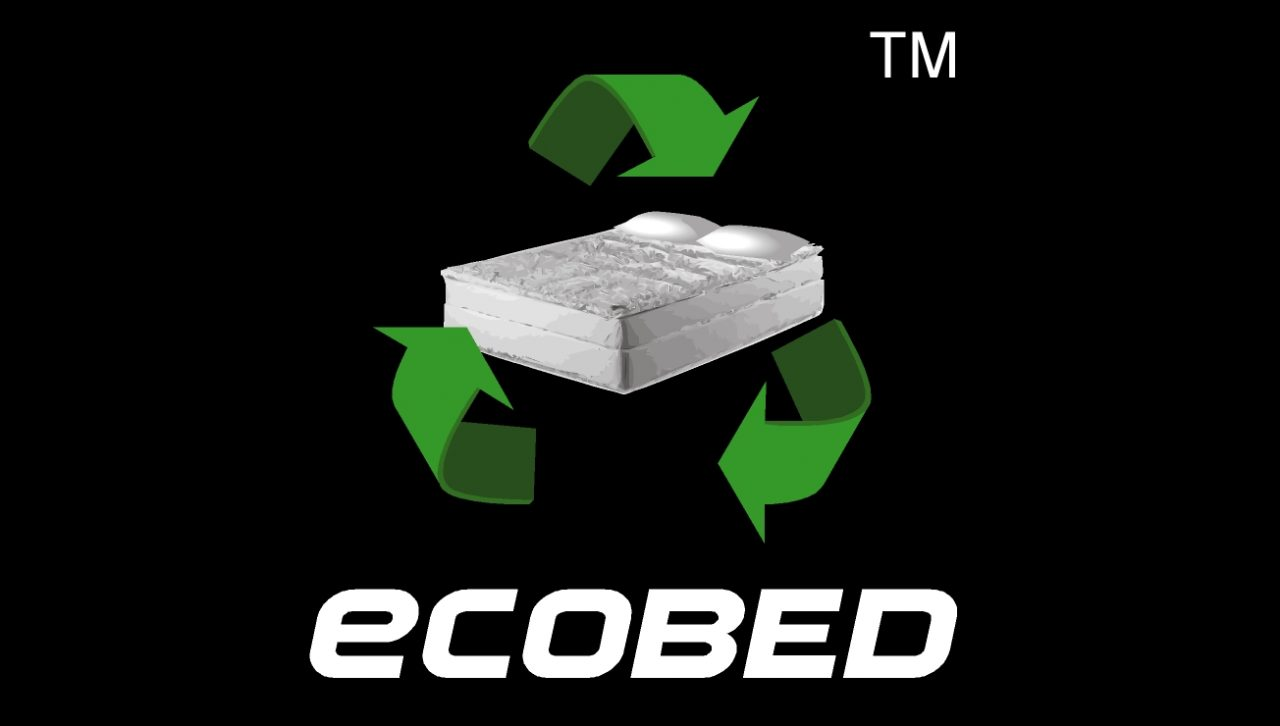 ECObedLogo