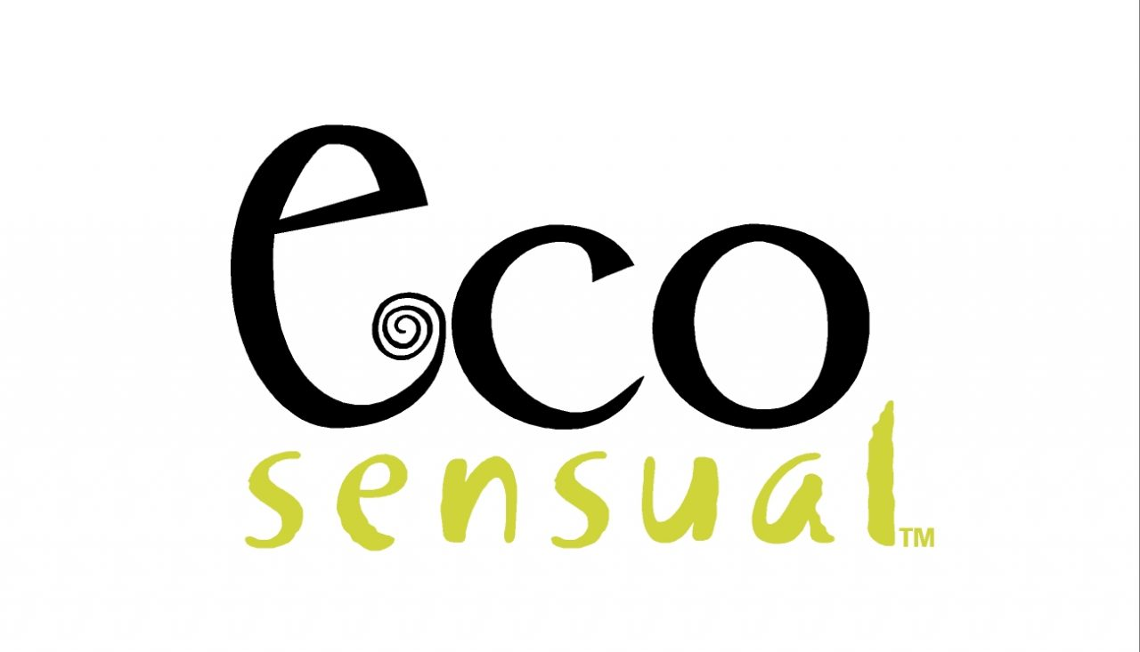 ECOsensualLogo