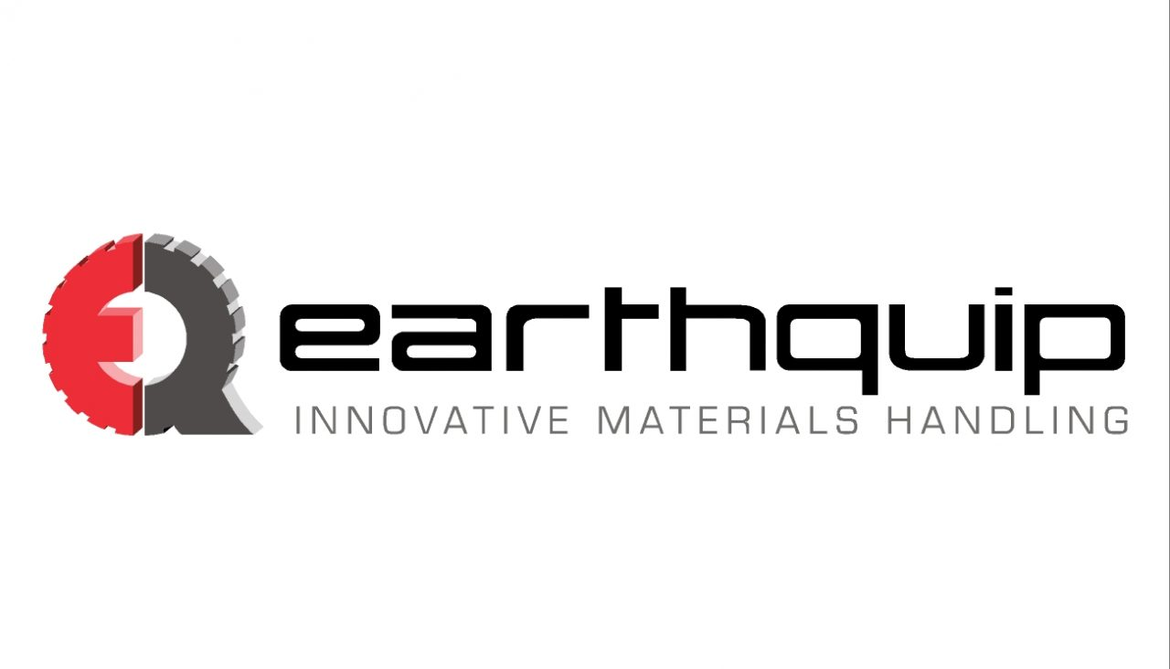 EarthquipLogo