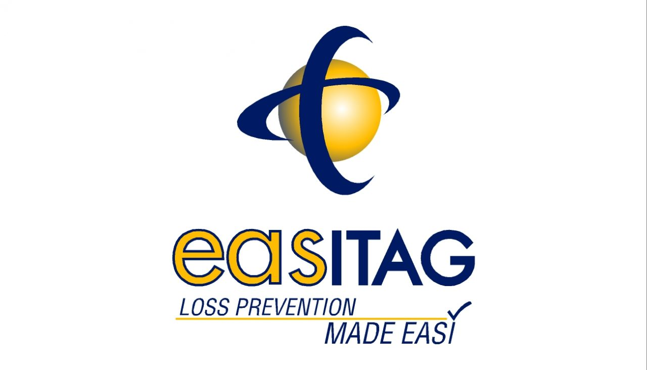 EasiTagLogo