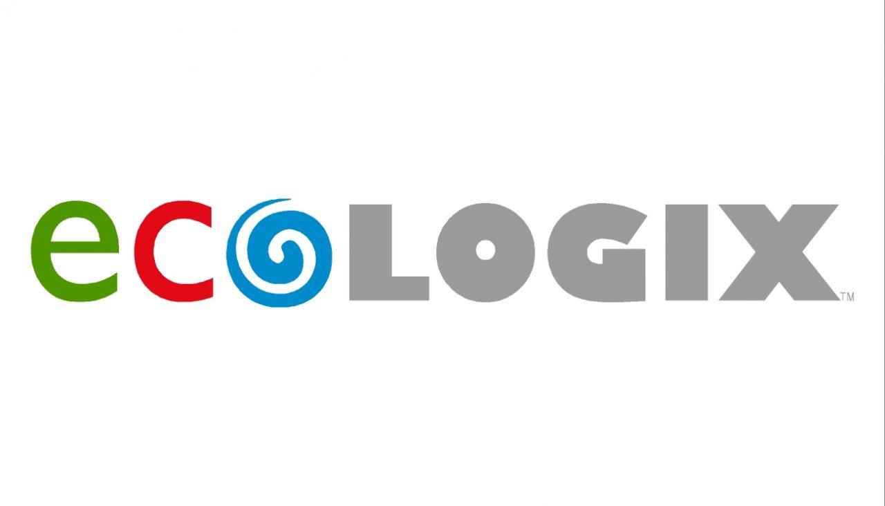 EcologixLogo