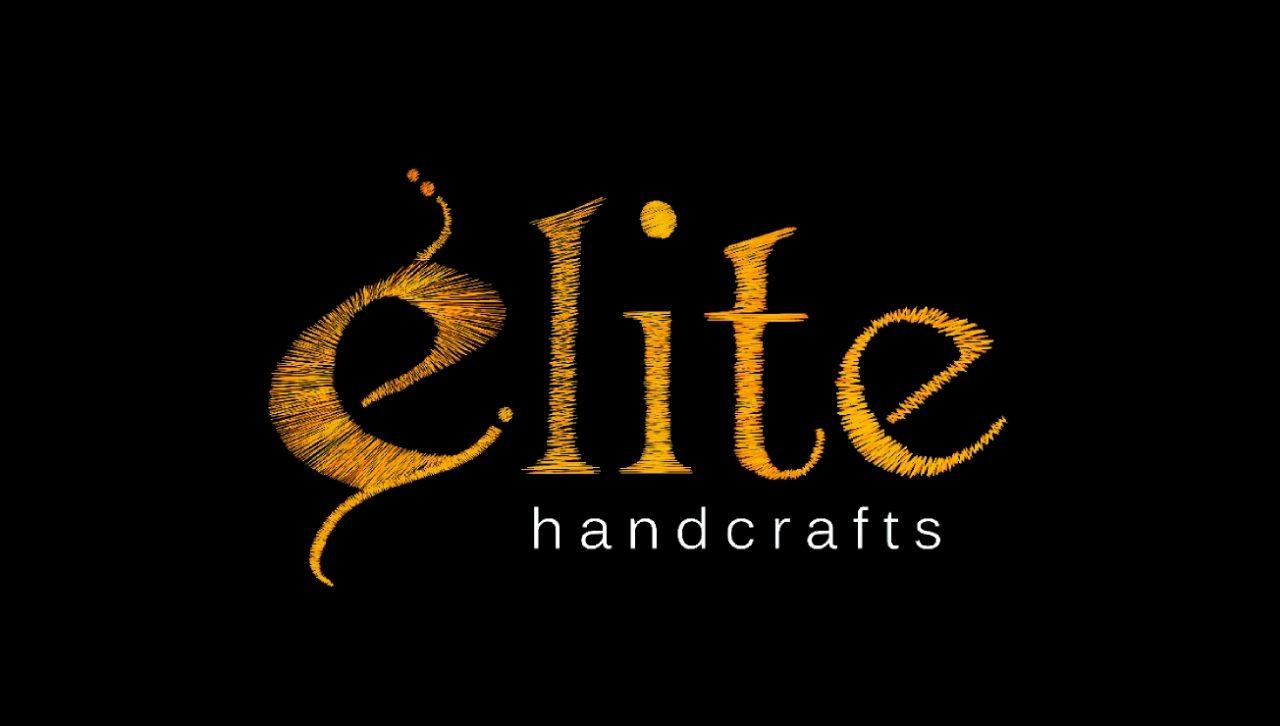 EliteHandcraftsLogo